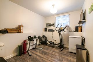Photo 16: 3438 PANDORA Street in Vancouver: Hastings Sunrise House for sale (Vancouver East)  : MLS®# R2364938