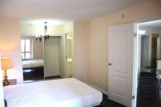 Photo 5: 203 8297 SABA Road in Richmond: Brighouse Condo for sale : MLS®# R2365929