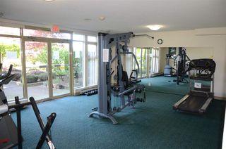 Photo 13: 203 8297 SABA Road in Richmond: Brighouse Condo for sale : MLS®# R2365929