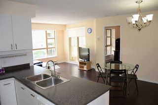 Photo 2: 203 8297 SABA Road in Richmond: Brighouse Condo for sale : MLS®# R2365929