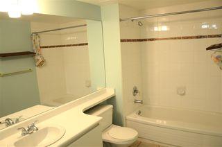 Photo 8: 203 8297 SABA Road in Richmond: Brighouse Condo for sale : MLS®# R2365929