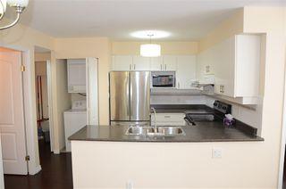 Photo 4: 203 8297 SABA Road in Richmond: Brighouse Condo for sale : MLS®# R2365929