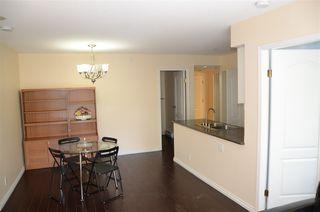Photo 3: 203 8297 SABA Road in Richmond: Brighouse Condo for sale : MLS®# R2365929