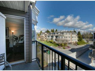 "Photo 17: PH1 15357 ROPER Avenue: White Rock Condo for sale in ""REGENCY COURT"" (South Surrey White Rock)  : MLS®# R2366070"