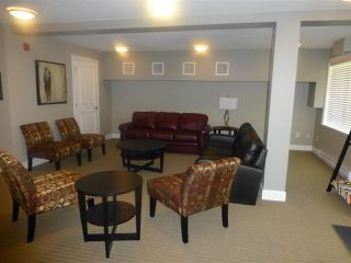 "Photo 20: PH1 15357 ROPER Avenue: White Rock Condo for sale in ""REGENCY COURT"" (South Surrey White Rock)  : MLS®# R2366070"