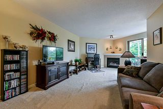 """Photo 10: 303 78 RICHMOND Street in New Westminster: Fraserview NW Condo for sale in """"Governor's Court"""" : MLS®# R2366411"""