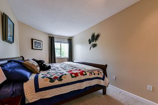 """Photo 16: 303 78 RICHMOND Street in New Westminster: Fraserview NW Condo for sale in """"Governor's Court"""" : MLS®# R2366411"""