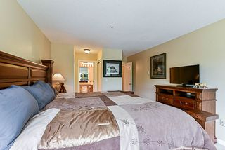 """Photo 14: 303 78 RICHMOND Street in New Westminster: Fraserview NW Condo for sale in """"Governor's Court"""" : MLS®# R2366411"""