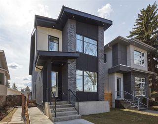 Main Photo: 10943 70 Avenue in Edmonton: Zone 15 House for sale : MLS®# E4155495