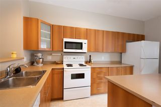 "Photo 7: 72 2000 PANORAMA Drive in Port Moody: Heritage Woods PM Townhouse for sale in ""Mountain's Edge"" : MLS®# R2367552"