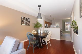 "Photo 4: 72 2000 PANORAMA Drive in Port Moody: Heritage Woods PM Townhouse for sale in ""Mountain's Edge"" : MLS®# R2367552"