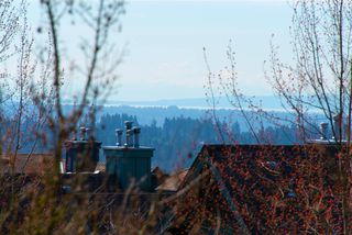 "Photo 17: 72 2000 PANORAMA Drive in Port Moody: Heritage Woods PM Townhouse for sale in ""Mountain's Edge"" : MLS®# R2367552"