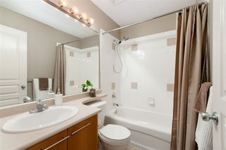 "Photo 14: 72 2000 PANORAMA Drive in Port Moody: Heritage Woods PM Townhouse for sale in ""Mountain's Edge"" : MLS®# R2367552"