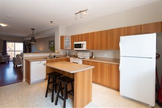 "Photo 6: 72 2000 PANORAMA Drive in Port Moody: Heritage Woods PM Townhouse for sale in ""Mountain's Edge"" : MLS®# R2367552"