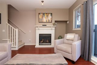 "Photo 2: 72 2000 PANORAMA Drive in Port Moody: Heritage Woods PM Townhouse for sale in ""Mountain's Edge"" : MLS®# R2367552"