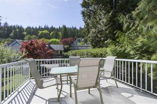 "Photo 13: 1977 CALEDONIA Avenue in North Vancouver: Deep Cove House for sale in ""The Cove!"" : MLS®# R2367947"