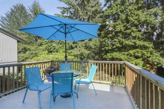"Photo 9: 1977 CALEDONIA Avenue in North Vancouver: Deep Cove House for sale in ""The Cove!"" : MLS®# R2367947"