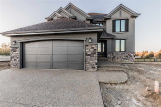 Photo 1: : St. Albert House for sale : MLS®# E4156647