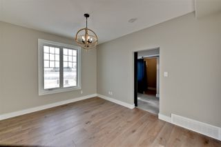 Photo 4: 11 EASTON Close: St. Albert House for sale : MLS®# E4156647