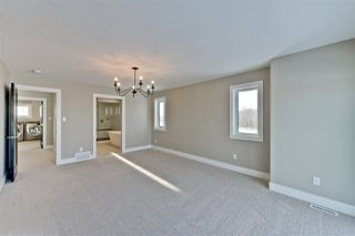 Photo 25: 11 EASTON Close: St. Albert House for sale : MLS®# E4156647
