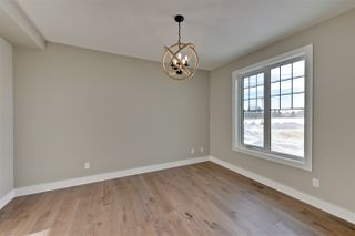 Photo 3: 11 EASTON Close: St. Albert House for sale : MLS®# E4156647