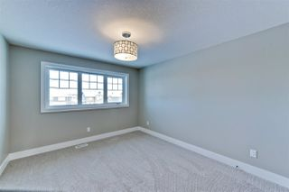 Photo 20: 11 EASTON Close: St. Albert House for sale : MLS®# E4156647