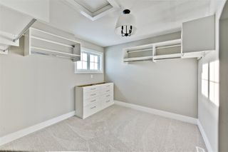 Photo 27: 11 EASTON Close: St. Albert House for sale : MLS®# E4156647