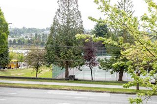 "Photo 17: 308 2677 E BROADWAY in Vancouver: Renfrew VE Condo for sale in ""Broadway Gardens"" (Vancouver East)  : MLS®# R2369554"