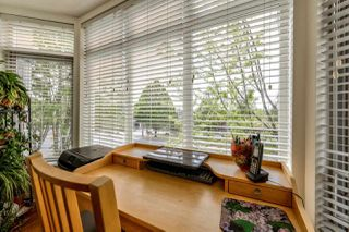 "Photo 12: 308 2677 E BROADWAY in Vancouver: Renfrew VE Condo for sale in ""Broadway Gardens"" (Vancouver East)  : MLS®# R2369554"