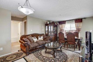 Photo 4: 215 270 MCCONACHIE Drive in Edmonton: Zone 03 Condo for sale : MLS®# E4156953
