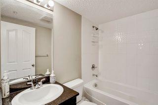Photo 19: 215 270 MCCONACHIE Drive in Edmonton: Zone 03 Condo for sale : MLS®# E4156953