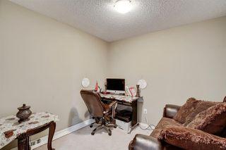 Photo 18: 215 270 MCCONACHIE Drive in Edmonton: Zone 03 Condo for sale : MLS®# E4156953
