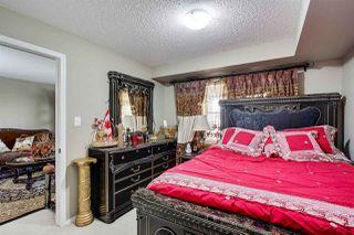 Photo 5: 215 270 MCCONACHIE Drive in Edmonton: Zone 03 Condo for sale : MLS®# E4156953