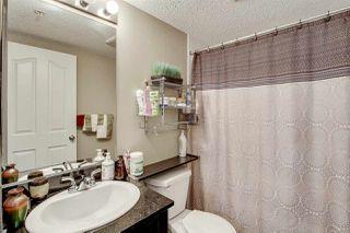Photo 24: 215 270 MCCONACHIE Drive in Edmonton: Zone 03 Condo for sale : MLS®# E4156953