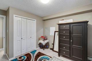 Photo 16: 215 270 MCCONACHIE Drive in Edmonton: Zone 03 Condo for sale : MLS®# E4156953