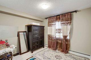 Photo 23: 215 270 MCCONACHIE Drive in Edmonton: Zone 03 Condo for sale : MLS®# E4156953