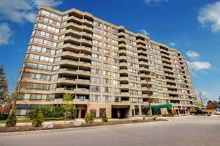 Photo 4: 621 25 Austin Drive in Markham: Markville Condo for sale : MLS®# N4451284