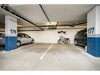 "Photo 20: 210 200 CAPILANO Road in Port Moody: Port Moody Centre Condo for sale in ""SUTER BROOK"" : MLS®# R2374037"