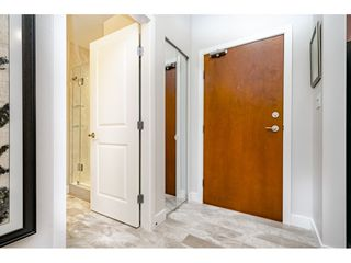 "Photo 10: 210 200 CAPILANO Road in Port Moody: Port Moody Centre Condo for sale in ""SUTER BROOK"" : MLS®# R2374037"