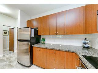 "Photo 4: 210 200 CAPILANO Road in Port Moody: Port Moody Centre Condo for sale in ""SUTER BROOK"" : MLS®# R2374037"