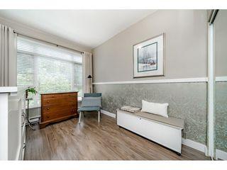 "Photo 16: 210 200 CAPILANO Road in Port Moody: Port Moody Centre Condo for sale in ""SUTER BROOK"" : MLS®# R2374037"