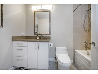 "Photo 15: 210 200 CAPILANO Road in Port Moody: Port Moody Centre Condo for sale in ""SUTER BROOK"" : MLS®# R2374037"