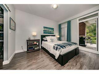 "Photo 11: 210 200 CAPILANO Road in Port Moody: Port Moody Centre Condo for sale in ""SUTER BROOK"" : MLS®# R2374037"