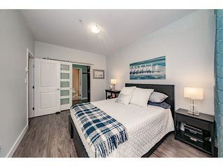 "Photo 13: 210 200 CAPILANO Road in Port Moody: Port Moody Centre Condo for sale in ""SUTER BROOK"" : MLS®# R2374037"