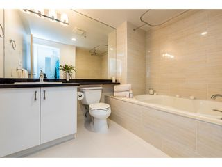 "Photo 13: 3501 939 HOMER Street in Vancouver: Yaletown Condo for sale in ""THE PINNACLE"" (Vancouver West)  : MLS®# R2375975"