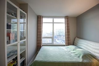 "Photo 15: 908 6288 NO 3 Road in Richmond: Brighouse Condo for sale in ""MANDARIN RESIDENCES"" : MLS®# R2377060"