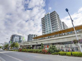 "Photo 18: 908 6288 NO 3 Road in Richmond: Brighouse Condo for sale in ""MANDARIN RESIDENCES"" : MLS®# R2377060"