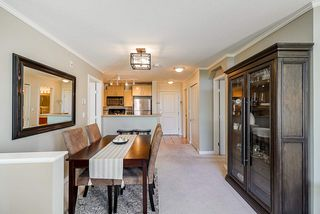 """Photo 7: 436 5700 ANDREWS Road in Richmond: Steveston South Condo for sale in """"Rivers Reach"""" : MLS®# R2377965"""
