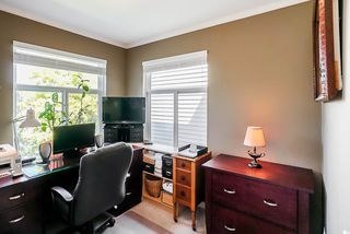 """Photo 15: 436 5700 ANDREWS Road in Richmond: Steveston South Condo for sale in """"Rivers Reach"""" : MLS®# R2377965"""