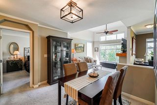 """Photo 6: 436 5700 ANDREWS Road in Richmond: Steveston South Condo for sale in """"Rivers Reach"""" : MLS®# R2377965"""